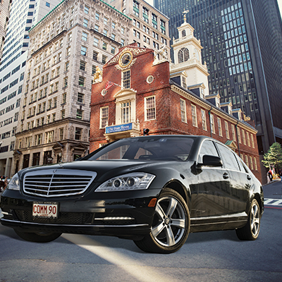 Amazing Corporate Black Car Service Chauffeured Executive Download Free Architecture Designs Scobabritishbridgeorg