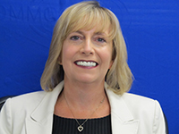 Commonwealth Worldwide Controller Diane Pessolano